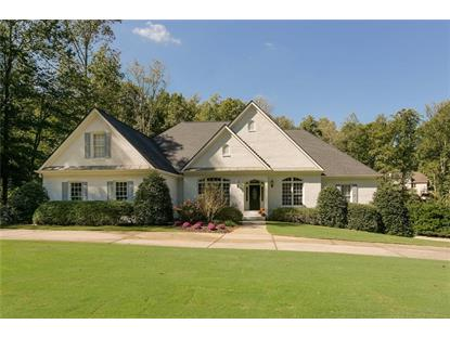 205 Old Mountain Road Powder Springs, GA MLS# 5917389