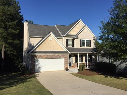 4450 Caney Fork Circle, Braselton, GA