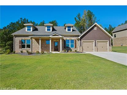 2771 Saddle Trail, Conyers, GA