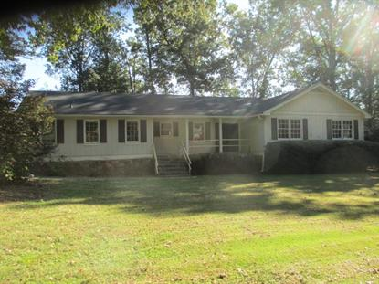 4595 Forest Green Drive, Sugar Hill, GA