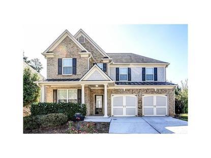 New Homes For Sale In Tucker GA