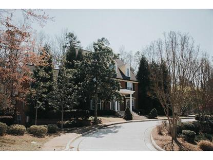 5127 Pindos Pass Powder Springs, GA MLS# 5917666