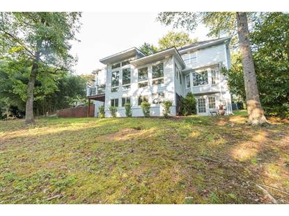 Homes For Sale In Roswell GA