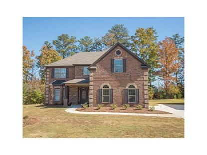 529 Longview Lane, Atlanta, GA