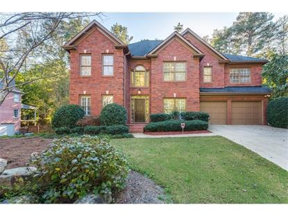 1010 knoll terrace roswell ga 30075 sold or for 1045 knoll terrace roswell ga