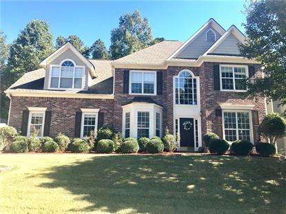 3225 Goldmist Drive Buford, GA MLS# 5923647