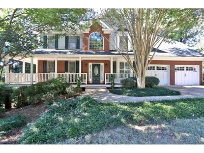 New Homes For Sale In Woodstock GA