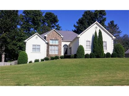 929 Mendenhall Way Grayson, GA MLS# 5936897