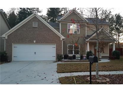 2461 Wevok Way Grayson, GA MLS# 5938440