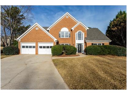 535 Sherman Oaks Way Alpharetta, GA MLS# 5939650