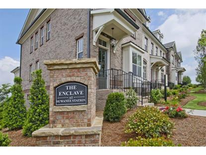 3867 Alstead Manor Way Suwanee, GA MLS# 5940291