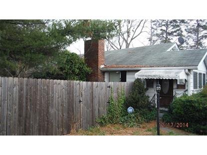 1186 Allgood Road NE Marietta, GA MLS# 5942551