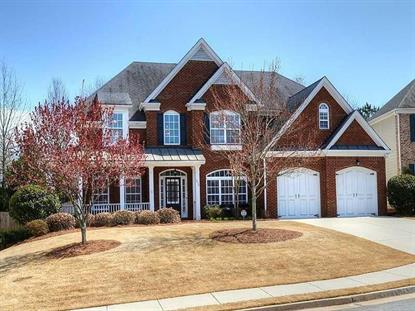 575 Carrington Cove, Johns Creek, GA