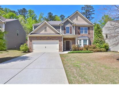 330 Fowler Springs Court ALPHARETTA, GA MLS# 5949715