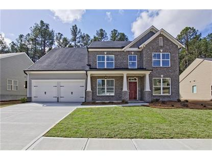 4078 Fellowship Drive Buford, GA MLS# 5949869