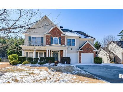 145 Highlands Drive, Woodstock, GA