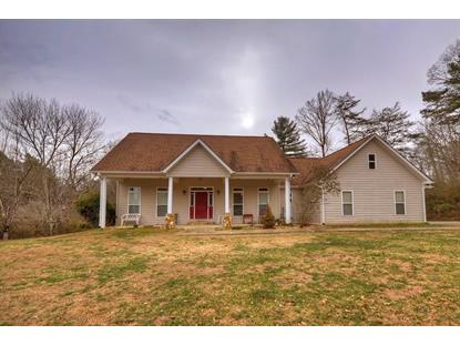 1563 Sunrise Road, Blue Ridge, GA
