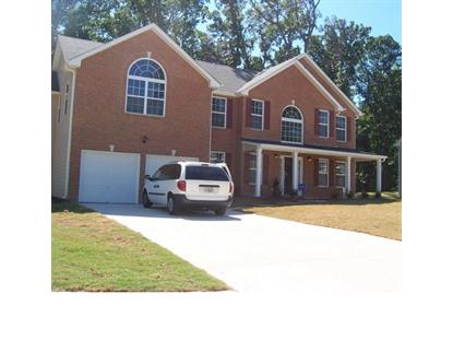 5151 Miller Woods Drive, Decatur, GA
