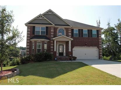 2655 Paddock Point Place, Dacula, GA