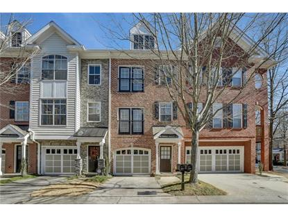 5450 Glenridge Park, Sandy Springs, GA