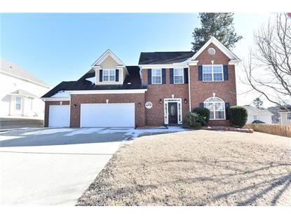255 Cherington Lane, Lawrenceville, GA