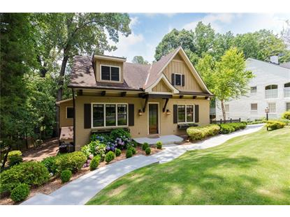 279 Lakeview Avenue NE Atlanta, GA MLS# 5955701