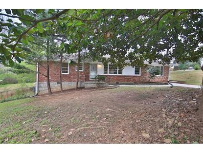 1517 Moncrief Circle Decatur, GA MLS# 5967232