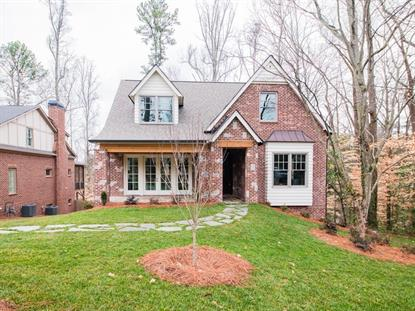 1740 Coventry Place Decatur, GA MLS# 5972502
