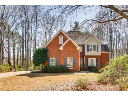 3745 Lake Seminole Drive Buford, GA MLS# 5973491