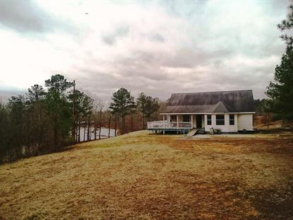 209 County Road 941  Cedar Bluff, AL MLS# 5973873