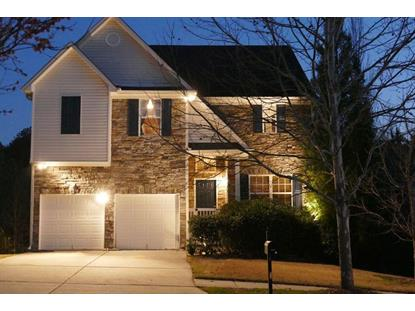 3900 Bogan Mill Road Buford, GA MLS# 5974595