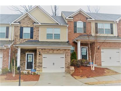 3249 Garden Glade Lane, Lithonia, GA