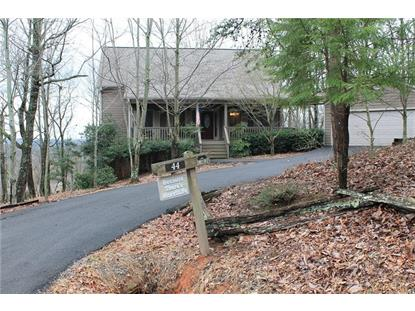 44 Yunsoo Place E, Big Canoe, GA