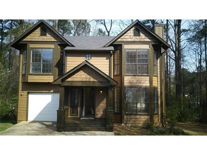 585 Woodbridge Court, Stone Mountain, GA