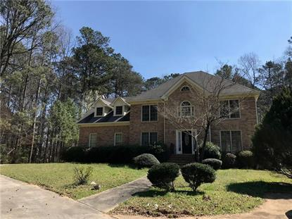1803 Lilburn Stone Mountain Road, Stone Mountain, GA