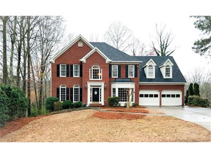 5172 Lupine Lane, Acworth, GA