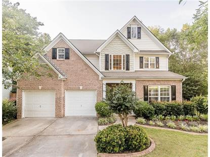 211 Sterling Brook Lane, Canton, GA