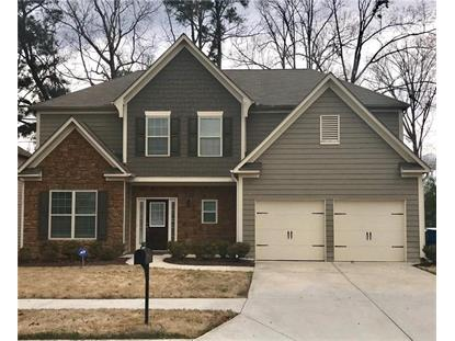 1306 Blue Sail Avenue, Grayson, GA