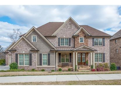 4278 Sierra Creek Court, HOSCHTON, GA