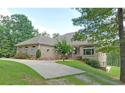658 Golf Course Road, Demorest, GA