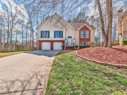 3165 Hadrian Court, Powder Springs, GA