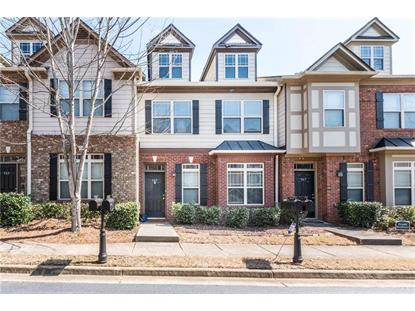 545 Ridge View Crossing, Woodstock, GA