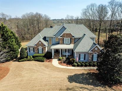 699 Old Collins Road, Hoschton, GA
