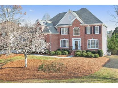 565 Wynfield Estates Court, Roswell, GA
