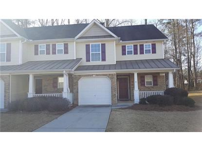 46 Darbys Crossing Court, Hiram, GA
