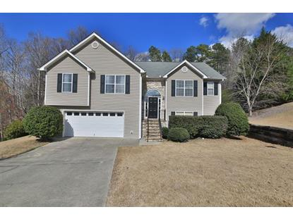 3170 Gem Ives Court, Buford, GA