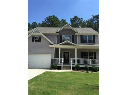 116 Pinnacle Point Court, Dallas, GA