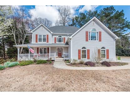 6008 Fairlong Circle, Acworth, GA