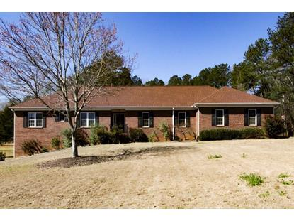 4450 Bay Creek Road, Loganville, GA