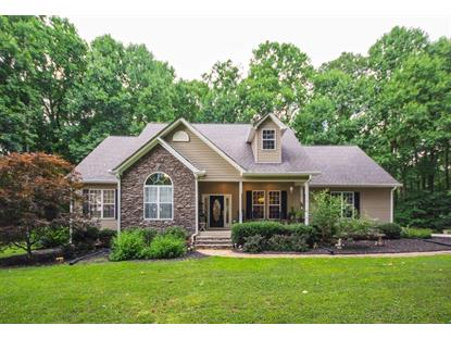 499 Brockton Loop, Jefferson, GA
